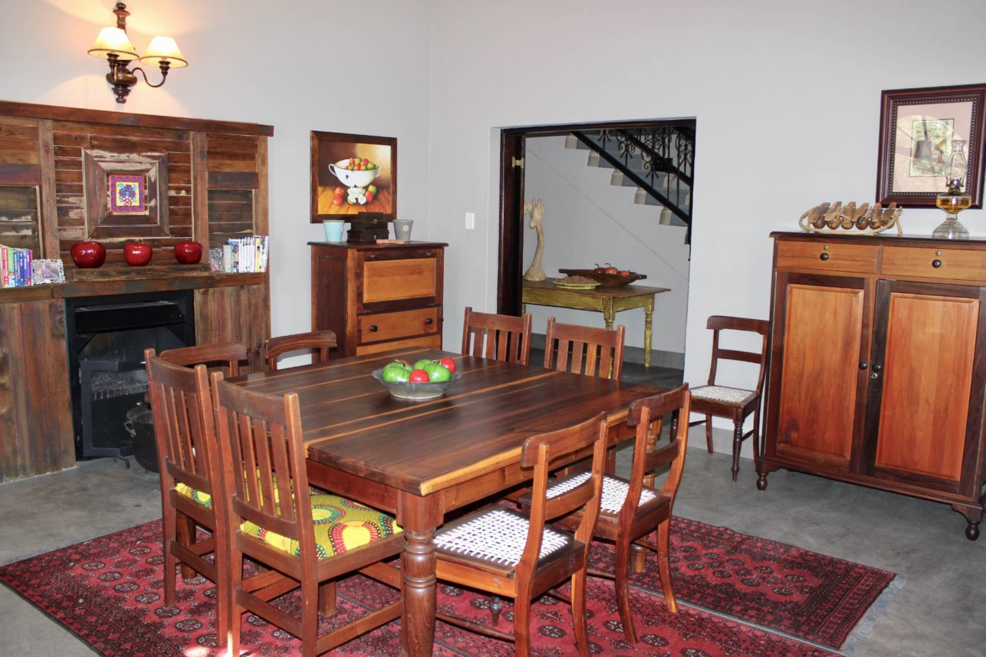 Dining room sets for sale craigslist