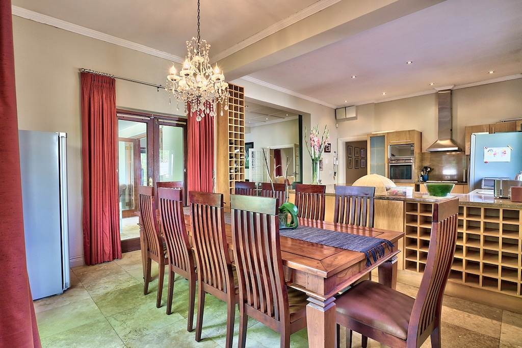 Dining room suites for
