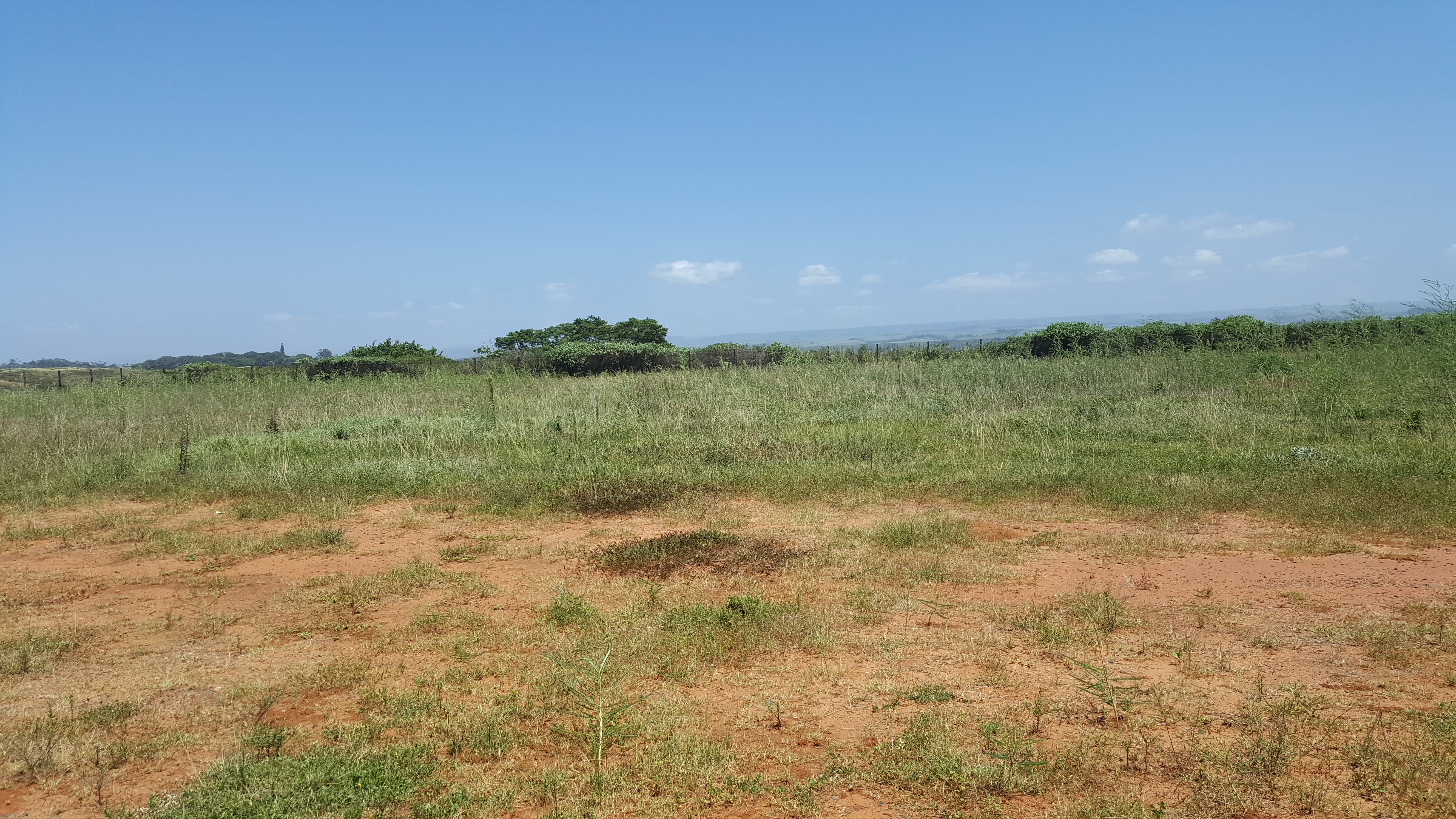 Vacant Land Commercial For Sale In Ballito
