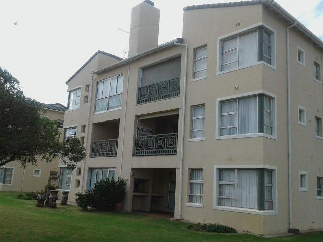 3 BedroomApartment To Rent In Greenways Golf Estate