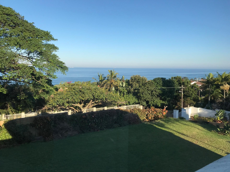 3 BedroomHouse To Rent In Umhlanga Rocks