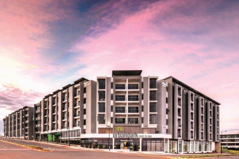 1 Bedroom Apartment for sale in Umhlanga Ridge 1801911 : photo#0