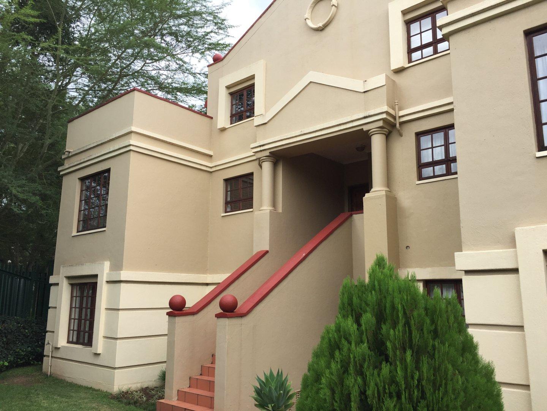2 BedroomApartment For Sale In Riverside Park & Ext