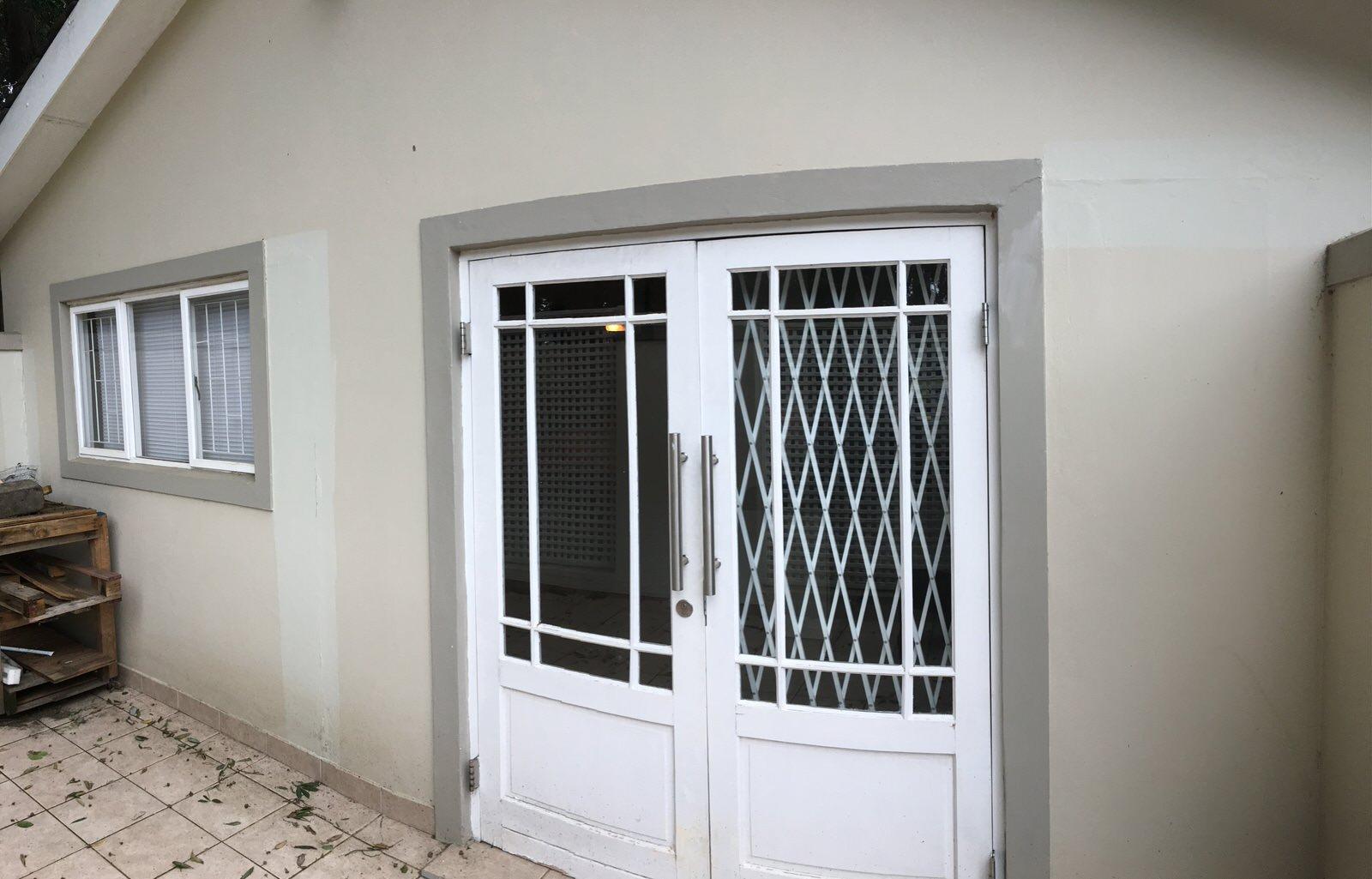 1 BedroomApartment To Rent In Winston Park