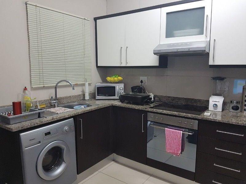 1 Bedroom Apartment for sale in Umhlanga Ridge 1801911 : photo#6