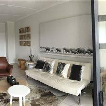 3 BedroomApartment To Rent In Olivedale