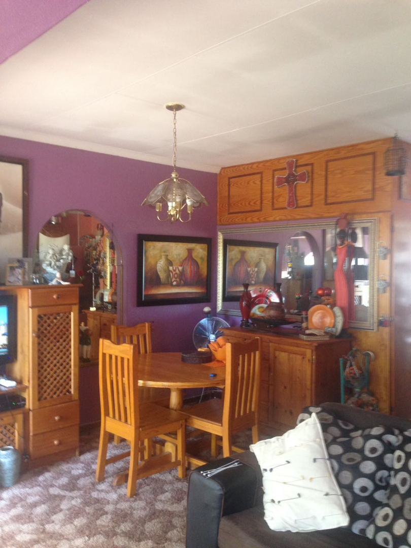 1 BedroomApartment For Sale In Horison View