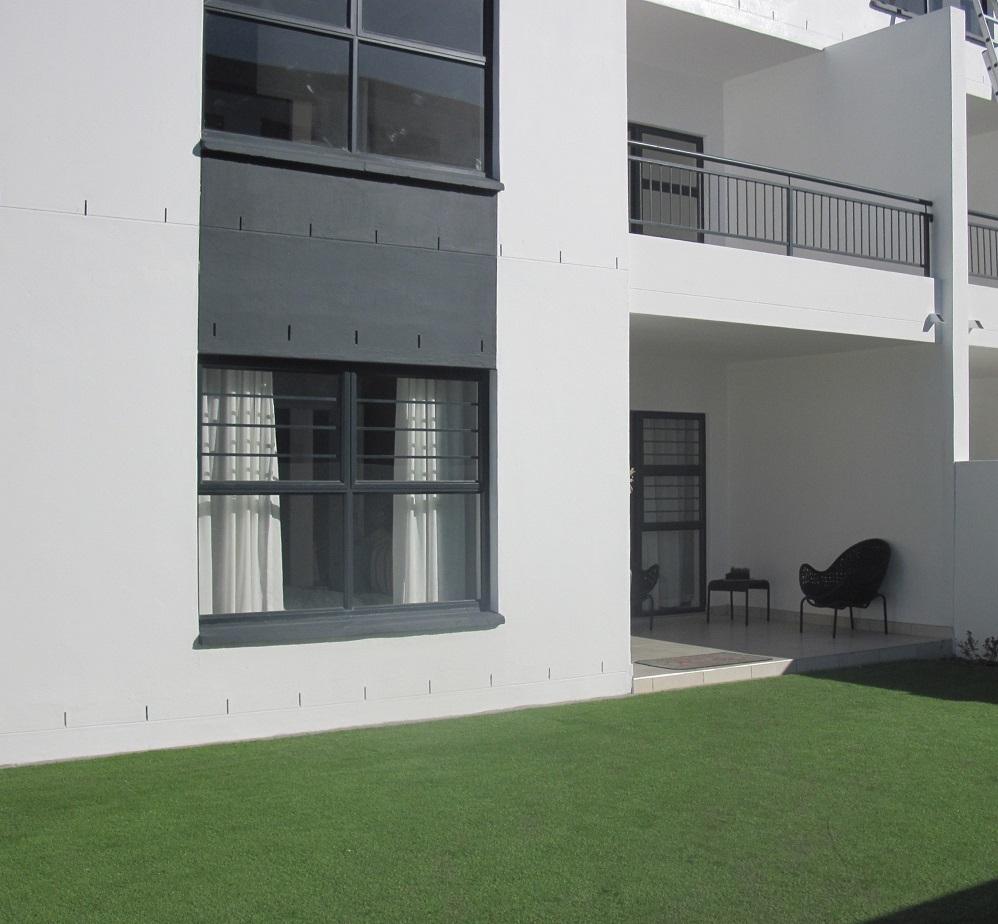 3 BedroomApartment To Rent In Blouberg