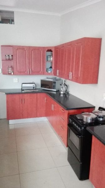 2 BedroomHouse For Sale In Gelvandale