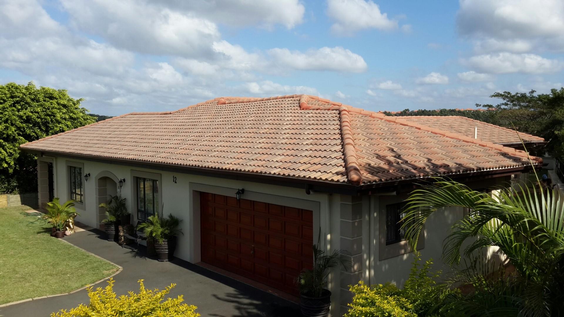 3 BedroomHouse For Sale In Seaward Estate