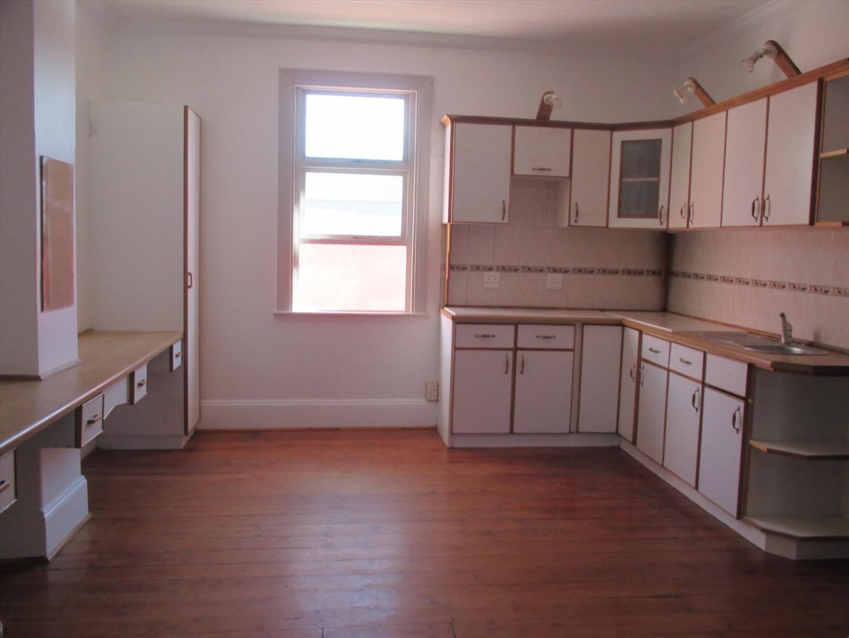 1 Bedroom Apartment in Port Elizabeth, Port Elizabeth ...