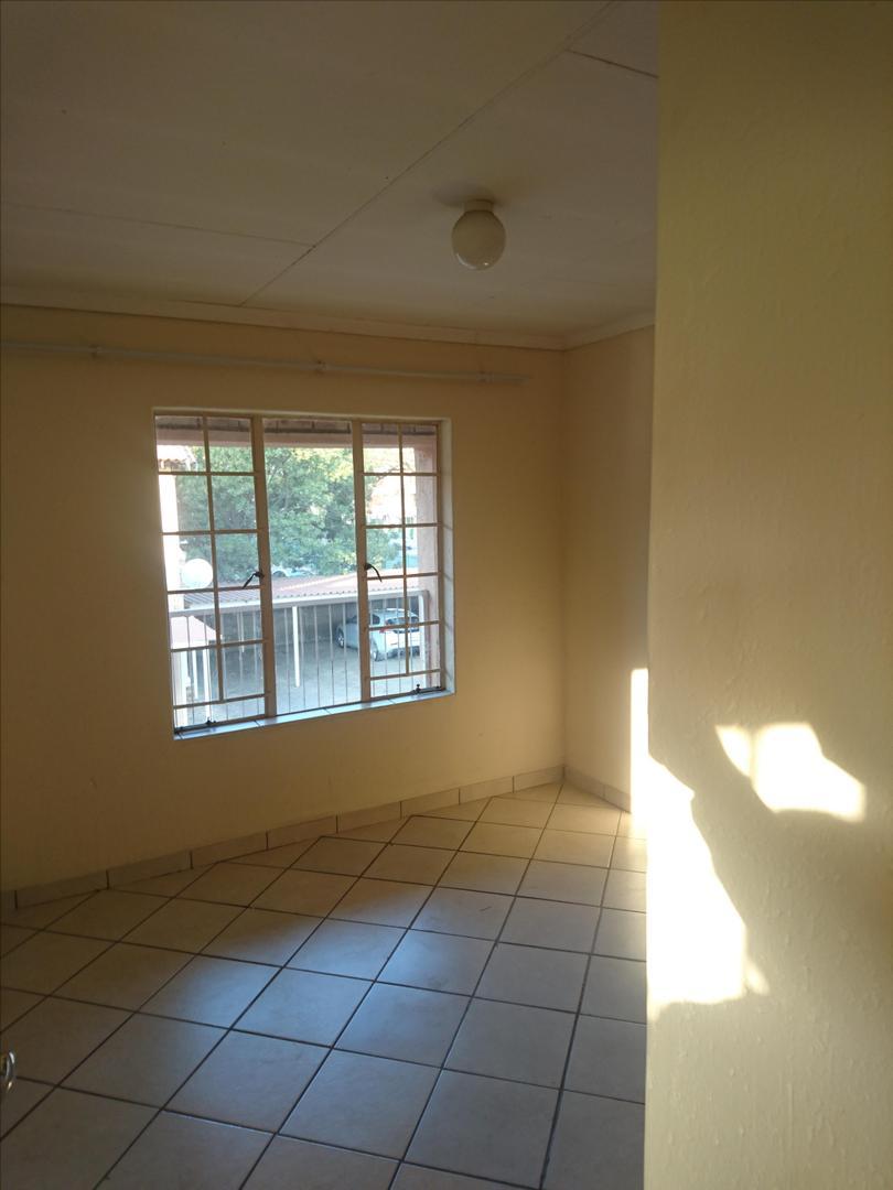 1 BedroomApartment For Sale In Bo Dorp