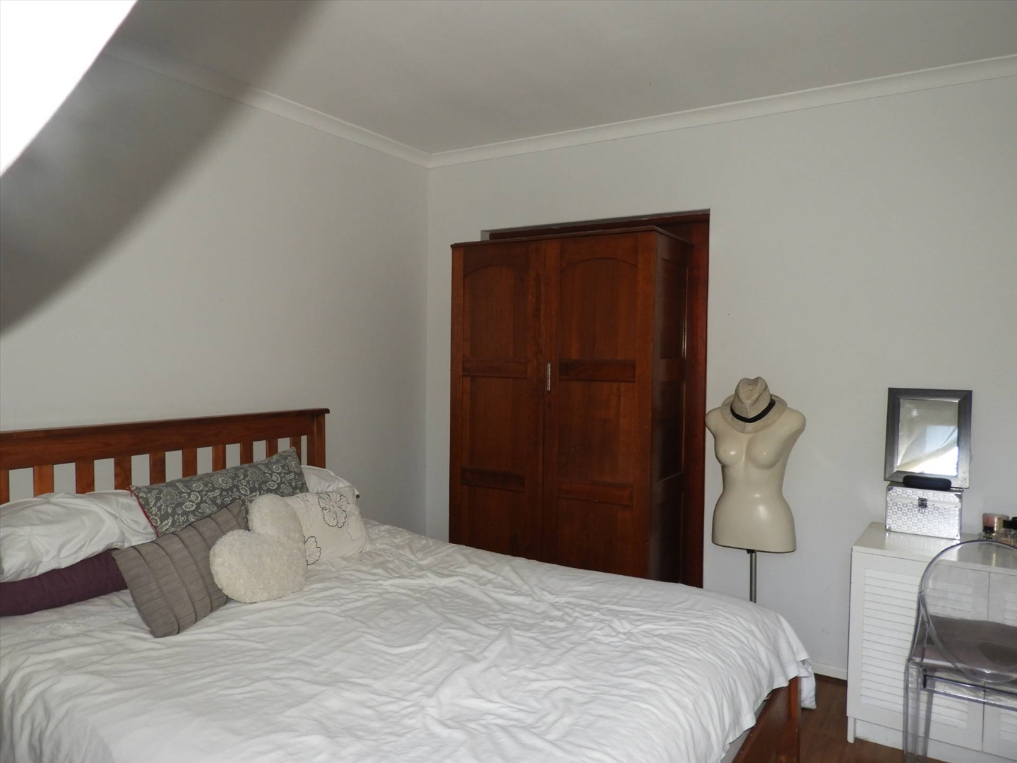 House Rental Monthly in Parklands