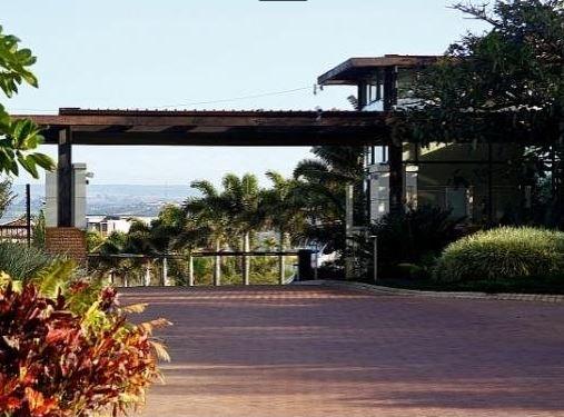 3 BedroomHouse To Rent In Palm Lakes Estates