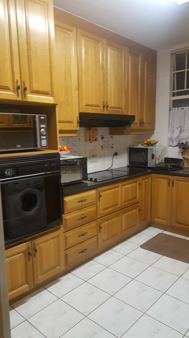 3 BedroomApartment For Sale In North Beach