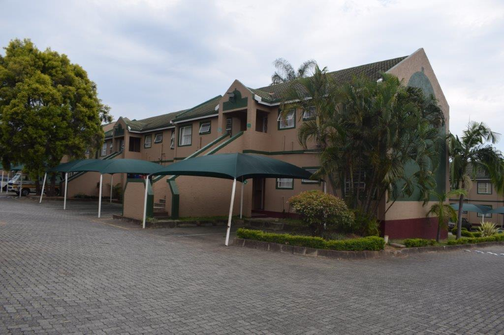 1 BedroomApartment To Rent In West Acres Ext 24