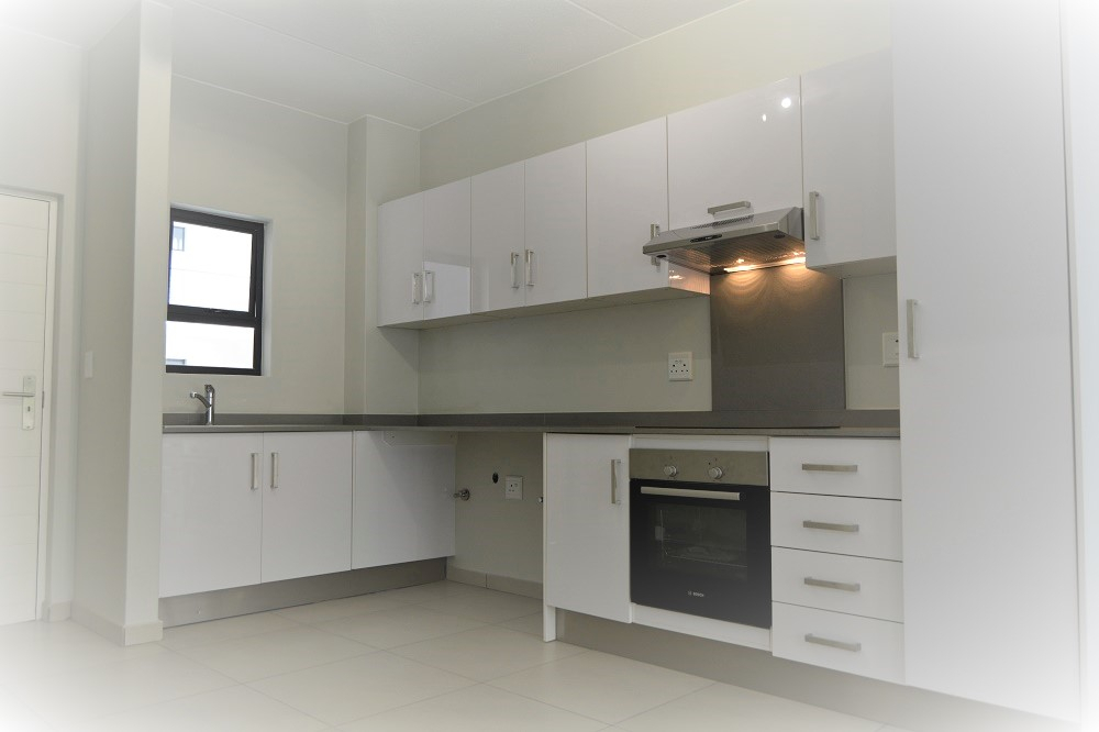 3 BedroomApartment For Sale In North Riding