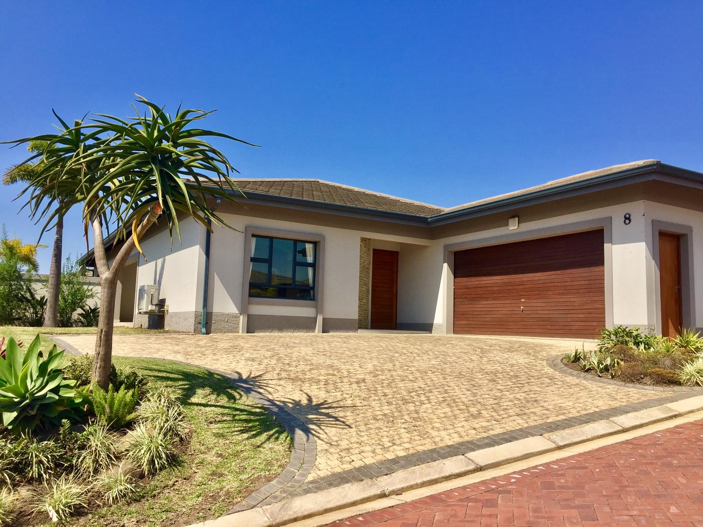 3 BedroomHouse For Sale In Tinley Manor