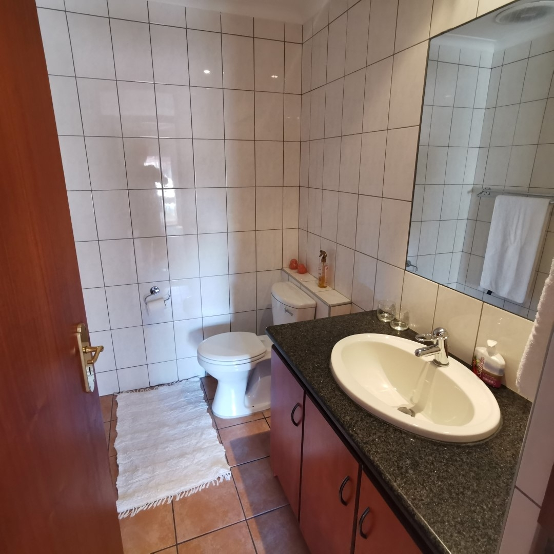 Available 3 Bedroom Apartments: 3 Bedroom Apartment In Highveld, Centurion Rental Monthly