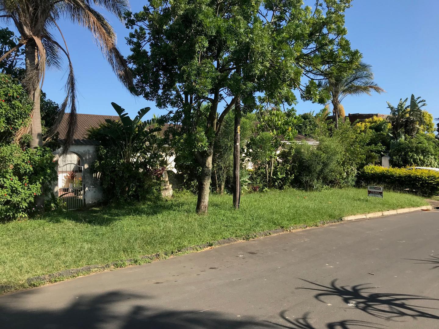 3 BedroomHouse For Sale In La Mercy