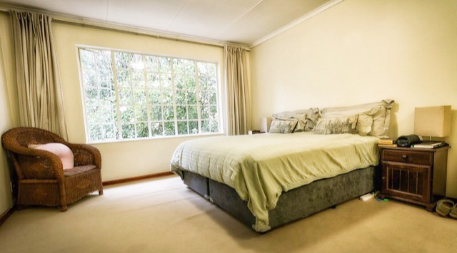 Townhouse Rental Monthly in Country Life Park