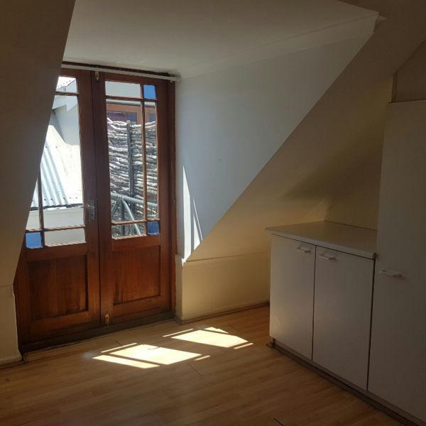 3 BedroomApartment To Rent In Durbanville