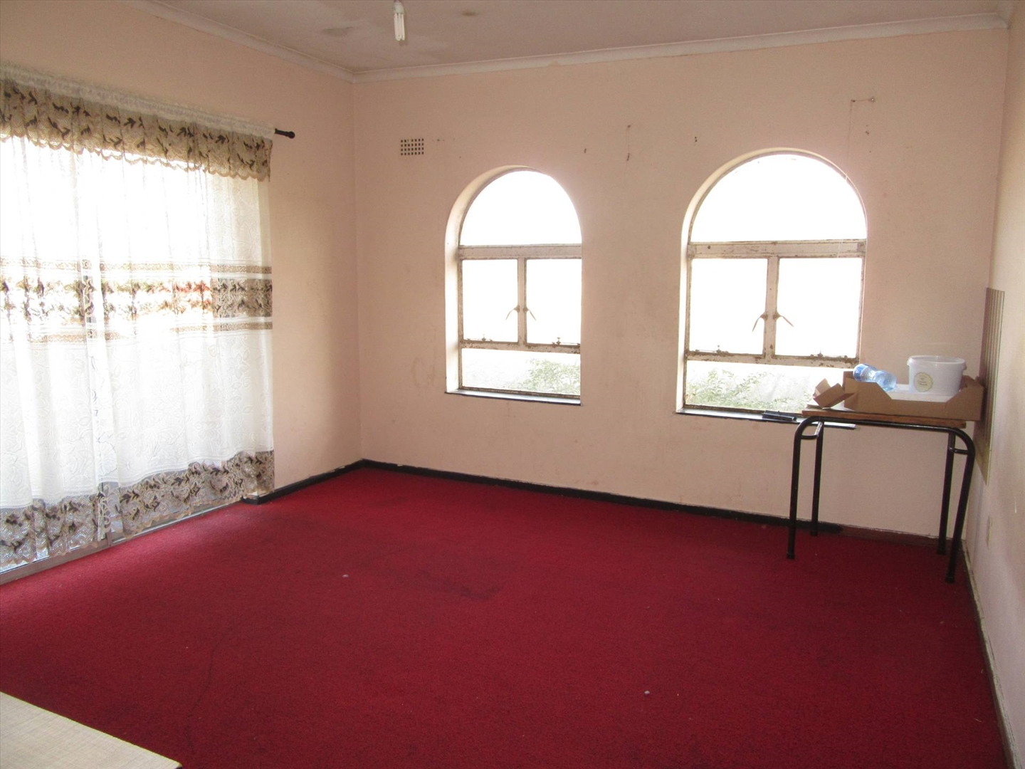 House For Sale in Sarepta