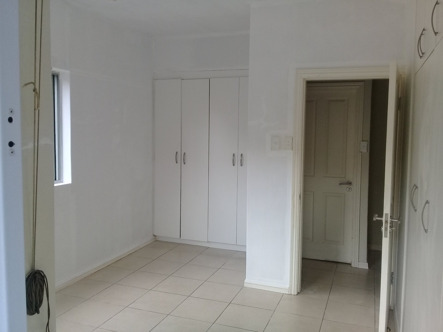 2 Bedroom Apartment for sale in Windermere 1831184 : photo#3