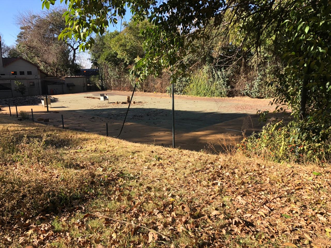 Vacant Land Agricultural For Sale in Atholl