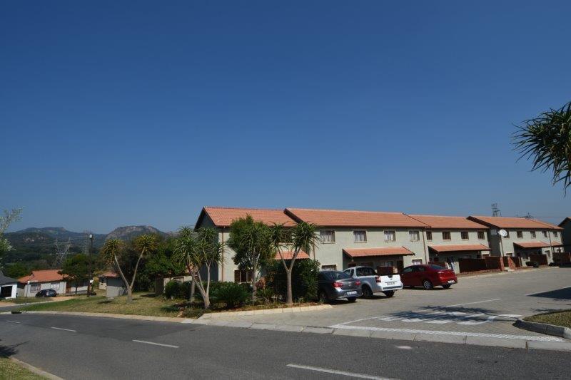 3 BedroomHouse For Sale In Karino