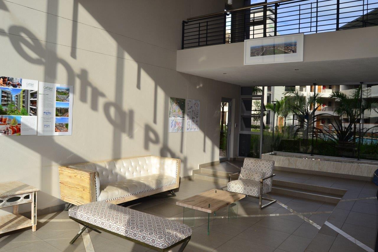 3 Bedroom Apartment for sale in Umhlanga Ridge 1811907 : photo#1