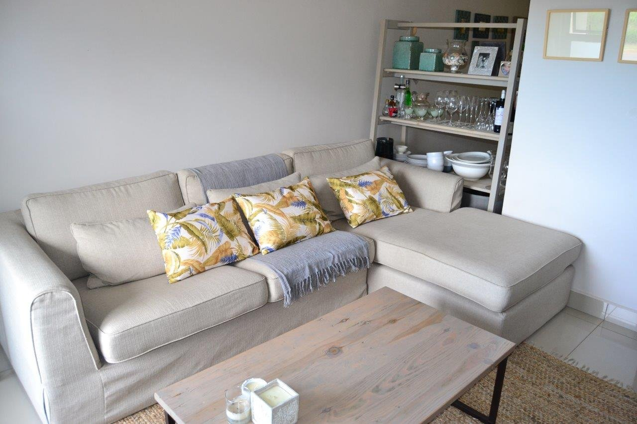 3 Bedroom Apartment for sale in Umhlanga Ridge 1811907 : photo#2