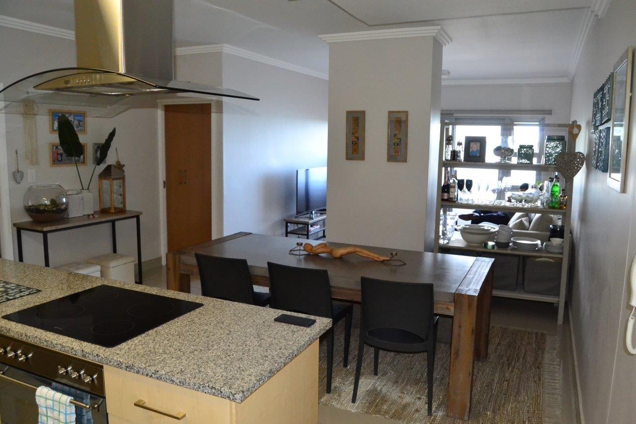 3 Bedroom Apartment for sale in Umhlanga Ridge 1811907 : photo#6