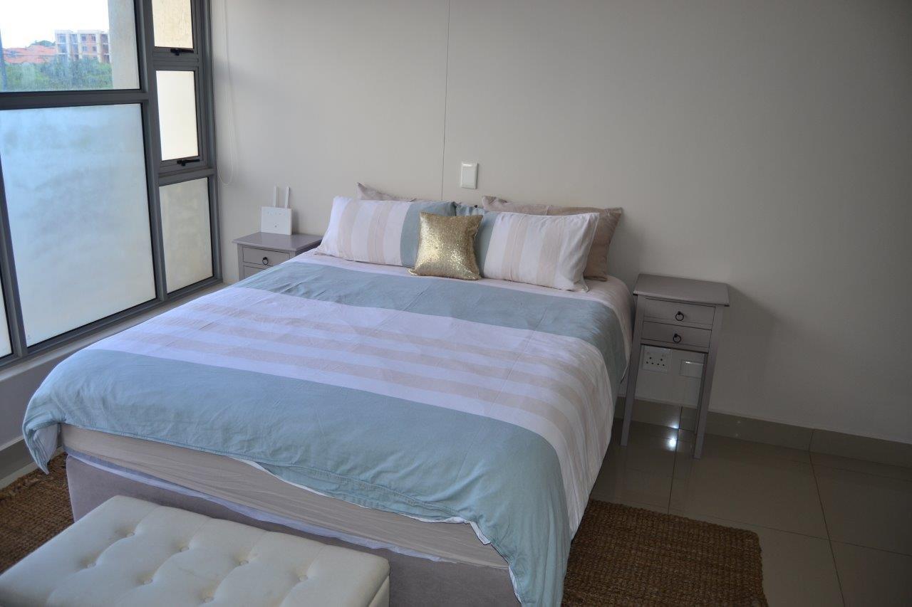 3 Bedroom Apartment for sale in Umhlanga Ridge 1811907 : photo#7