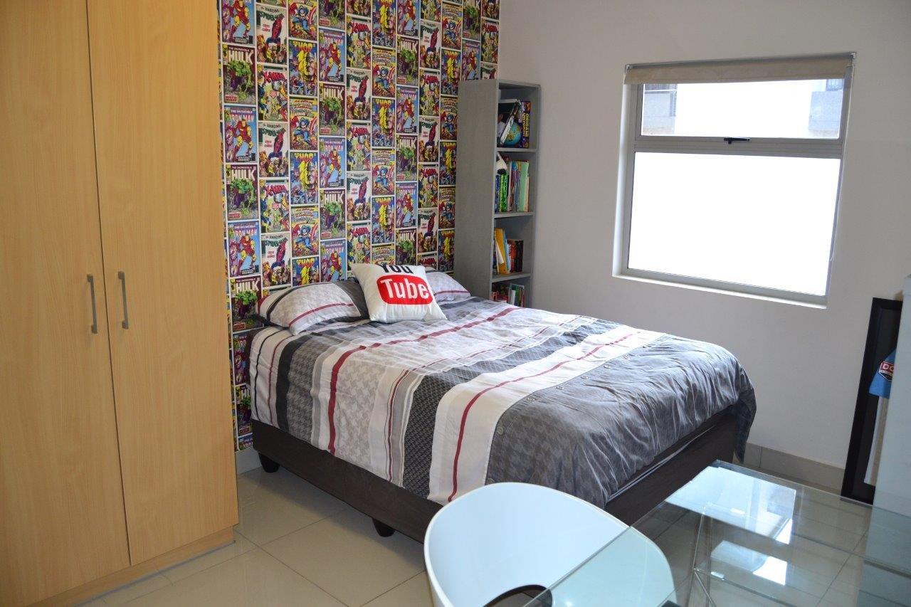 3 Bedroom Apartment for sale in Umhlanga Ridge 1811907 : photo#10