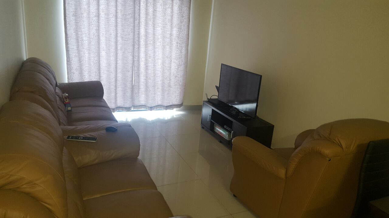 2 BedroomApartment To Rent In Umhlanga Ridge
