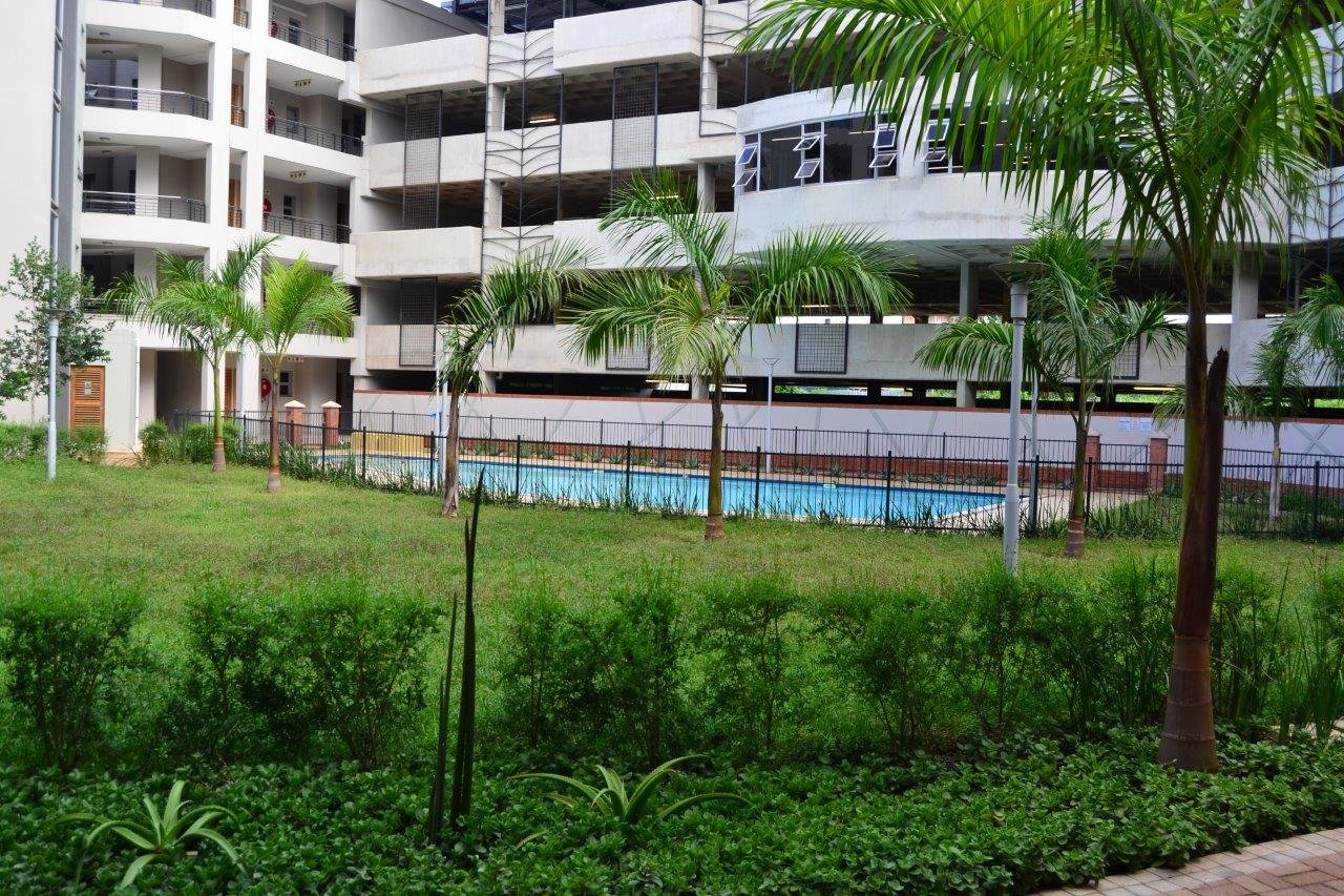 3 Bedroom Apartment for sale in Umhlanga Ridge 1811907 : photo#11