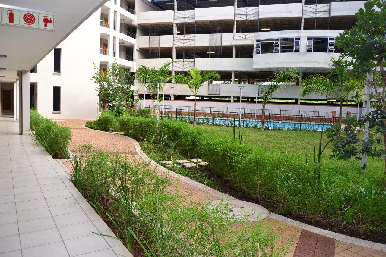 3 Bedroom Apartment for sale in Umhlanga Ridge 1811907 : photo#12