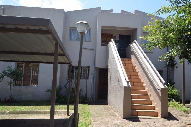 2 BedroomApartment Pending Sale In West Acres Ext 13