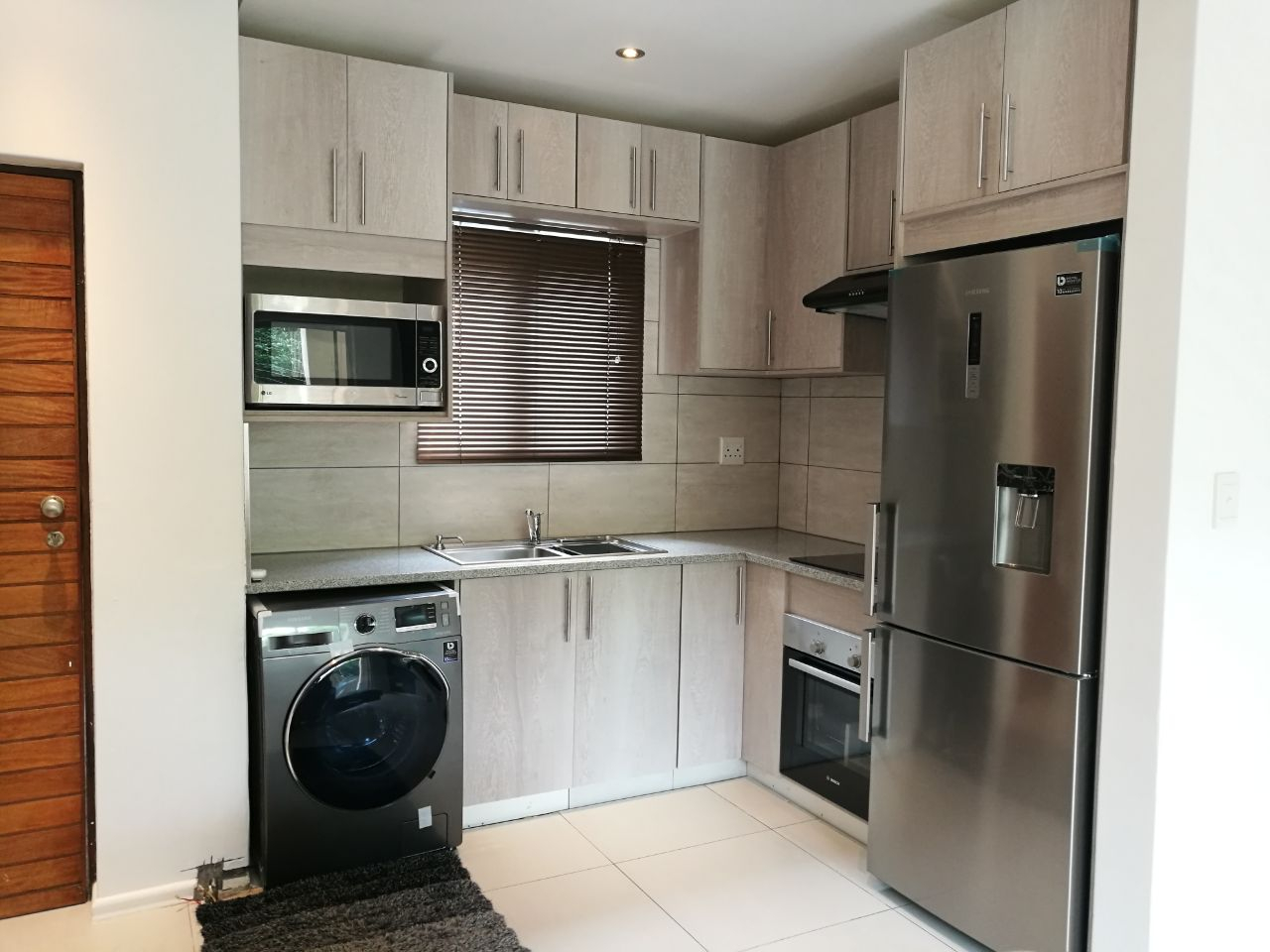 2 BedroomApartment For Sale In Sheffield