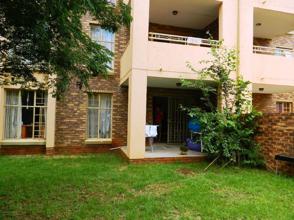 Lyttelton Manor - Apartment Rental Monthly in Lyttelton ...
