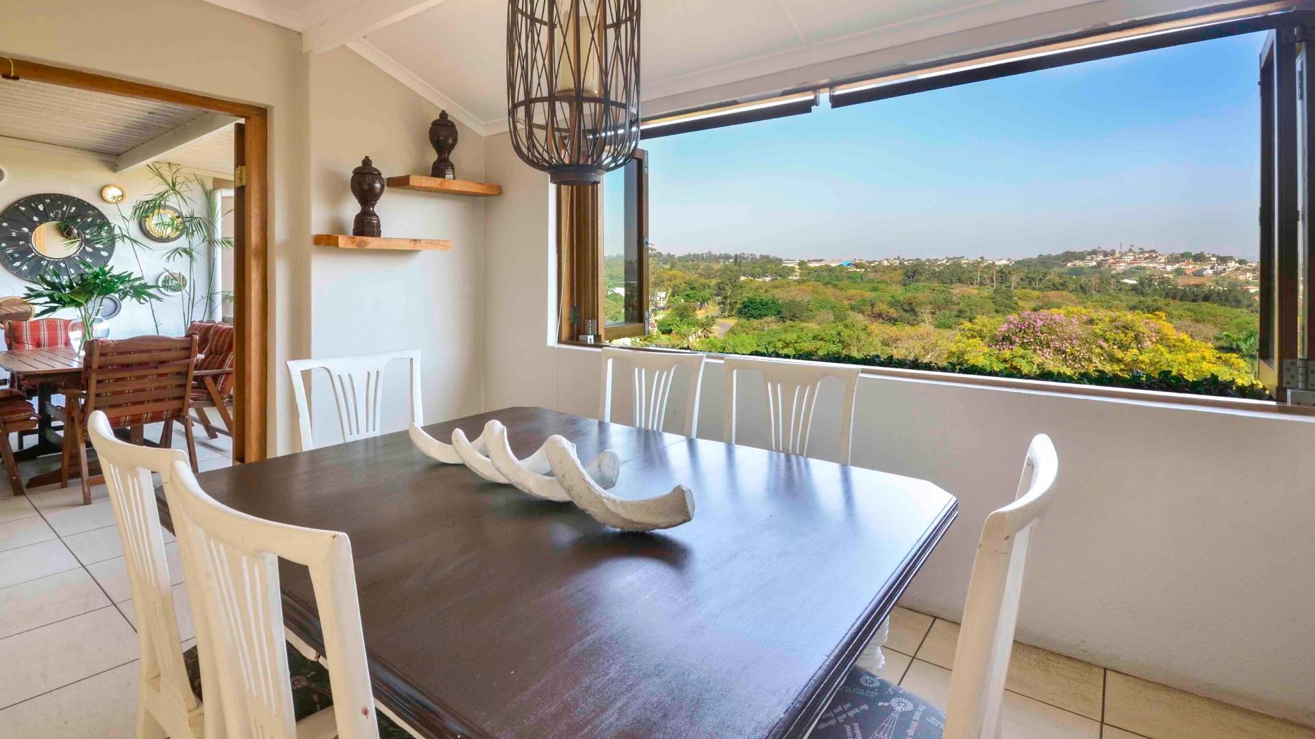 2 BedroomApartment For Sale In Glen Hills