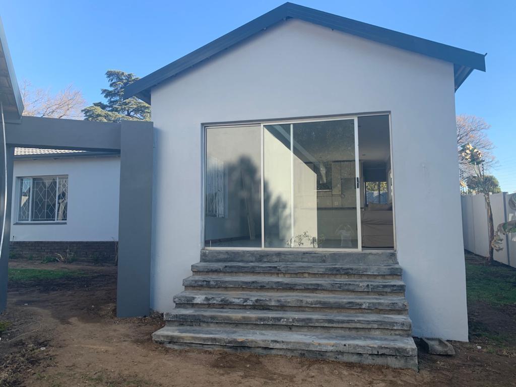 House For Sale in Sandhurst