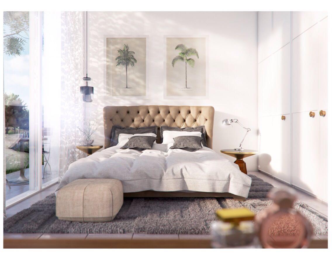 1 BedroomApartment For Sale In Ballito