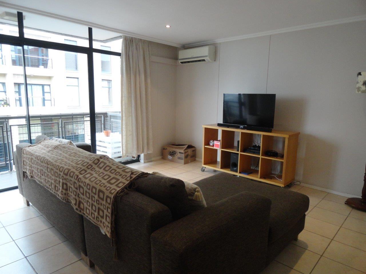 1 BedroomApartment For Sale In Umhlanga Ridge