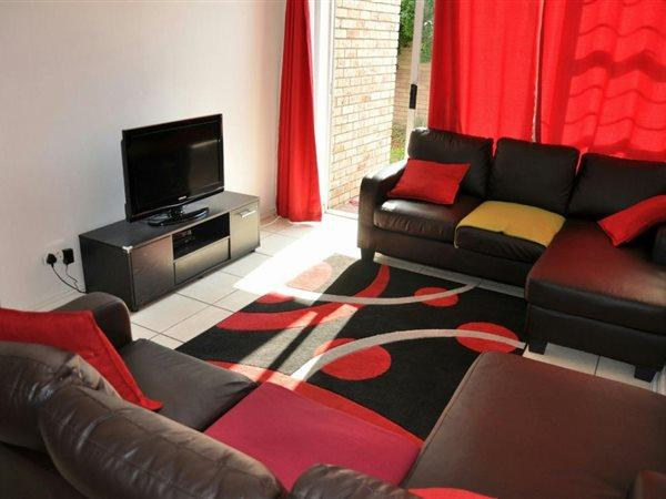 2 BedroomTownhouse For Sale In Walmer Heights