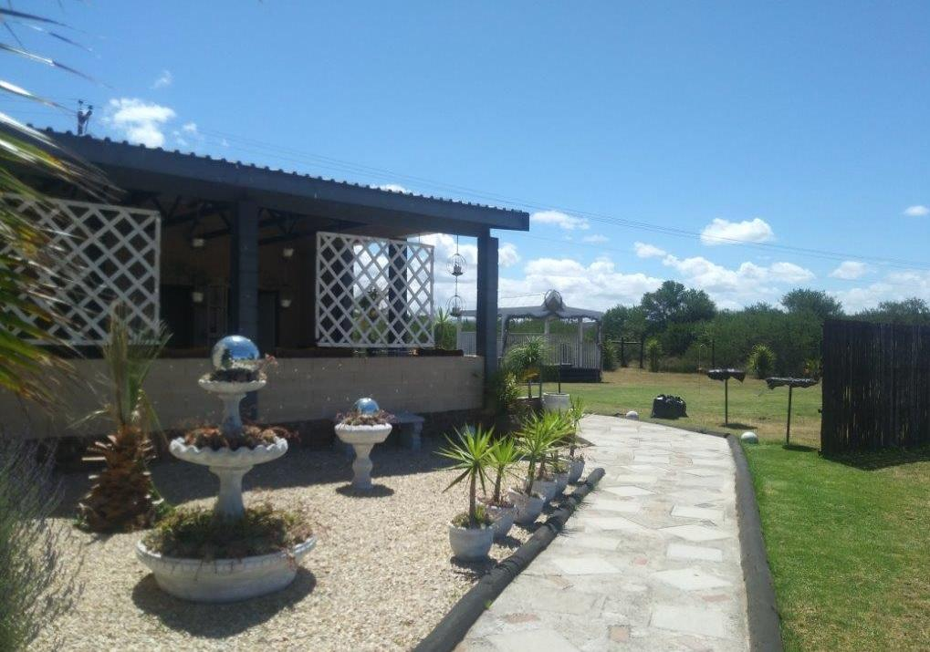 9 BedroomHouse For Sale In Despatch
