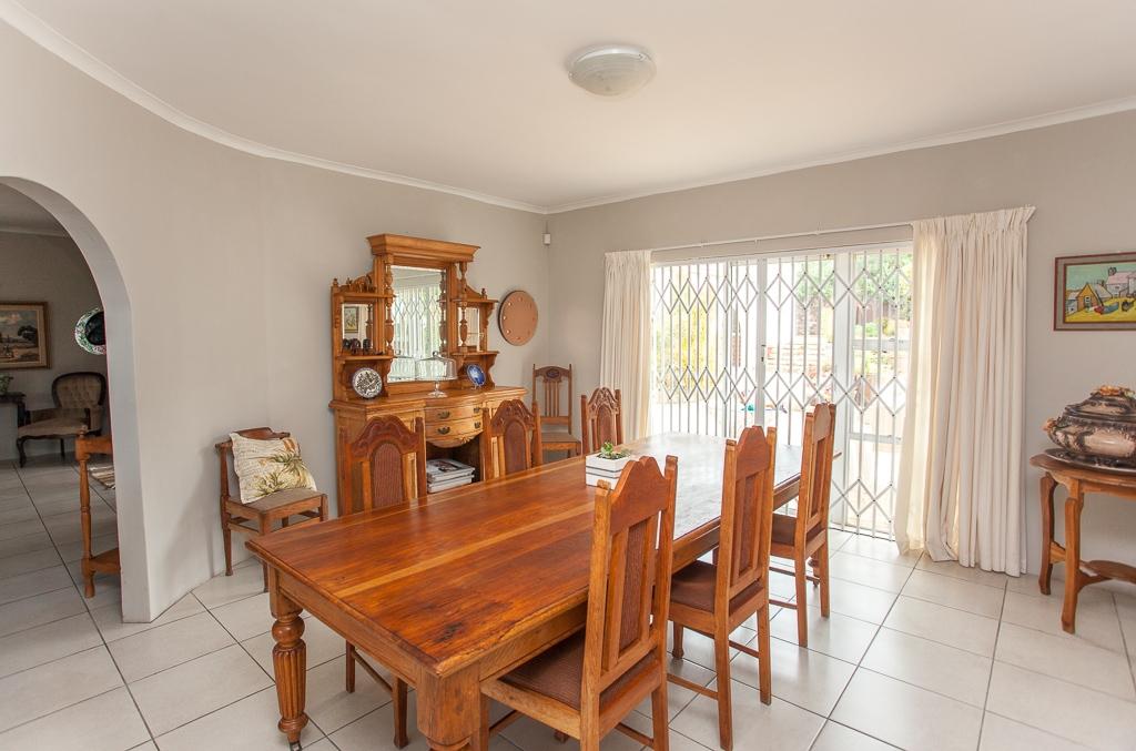 Dining Room Table For Sale Port Elizabeth