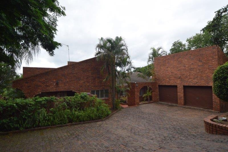 3 BedroomHouse For Sale In Nelspruit Ext 11