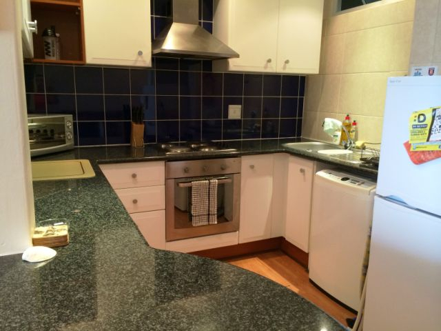 1 BedroomApartment To Rent In Umhlanga